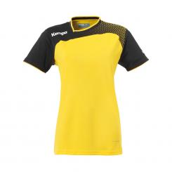 Emotion Trikot Damen