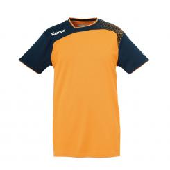 Emotion Trikot Kinder