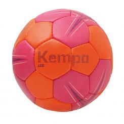 Handball Leo Basic Profile
