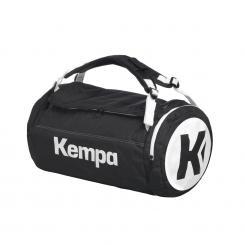 K-Line Tasche 40L
