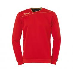 Gold Training Top Herren