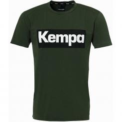 Laganda T-Shirt Herren