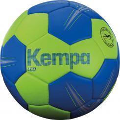 Leo Handball