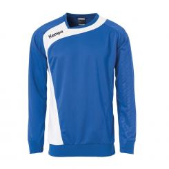 Peak Training Top Herren