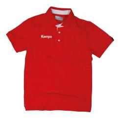 Prime Polo Shirt Kinder