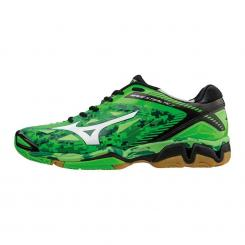 Wave Stealth 3
