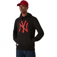 TEAM LOGO HOODY New York Yankees