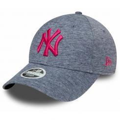 Jersey 9FORTY New York Yankees Damen