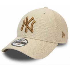 Diamond Era 9FORTY New York Yankees