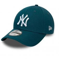 League 9FORTY Ney York Yankees