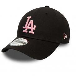 League 9FORTY Los Angeles Dodgers