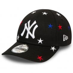 9FORTY Stars New York Yankees Kinder