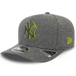 9fifty Cap New York Yankees