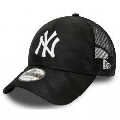 9forty Cap New York Yankees