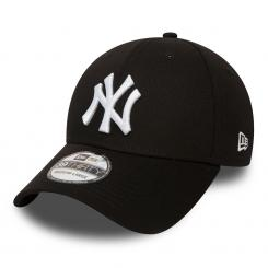 39THIRTY Cap New York Yankees