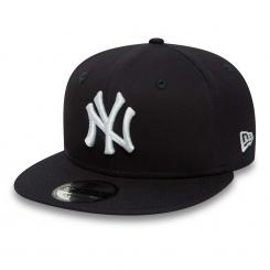 9FIFTY Cap New York Yankees