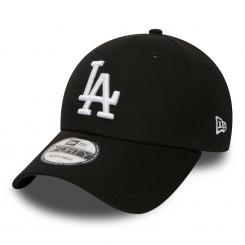 9FORTY Cap Los Angeles Dodgers