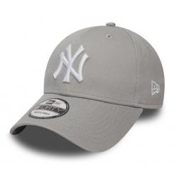 9FORTY Cap New York Yankees