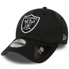 39Thirty Cap Oakland Raiders