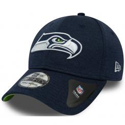39Thirty Cap Seattle Seahawks