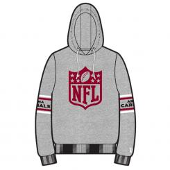 Hoody Arizona Cardinals