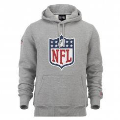 Hoody NFL Generic Logo