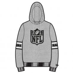 Hoody Oakland Raiders