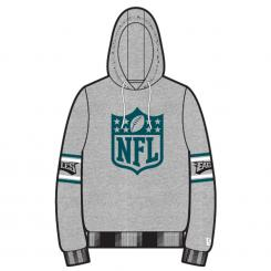 Hoody Philadelphia Eagles