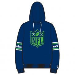 Hoody Seattle Seahawks