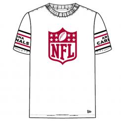 T-Shirt Arizona Cardinals