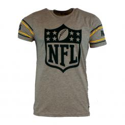 T-Shirt Green Bay Packers