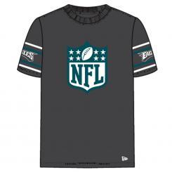 T-Shirt Philadelphia Eagles