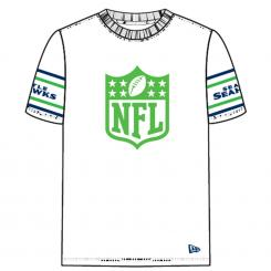 T-Shirt Seattle Seahawks