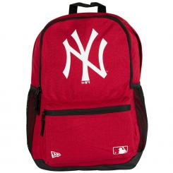 Delaware Rucksack New York Yankees