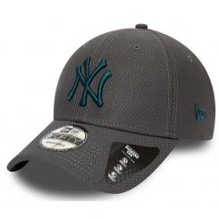 Diamond Era Essential 9Forty New York Yankees