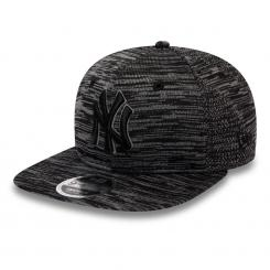 Engineered Fit 9FIFTY New York Yankees