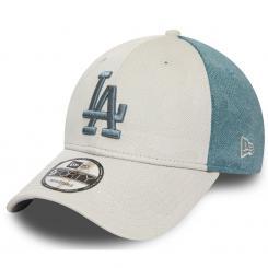 Engineered Plus 9Forty LA Dodgers