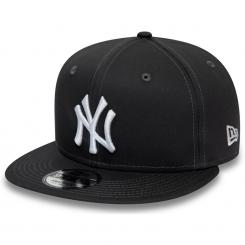 Essential 9Fifty New York Yankees