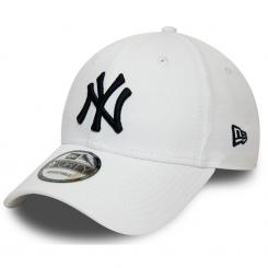 Essential 9Forty New York Yankees