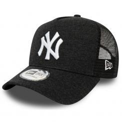 Essential Trucker Cap New York Yankees