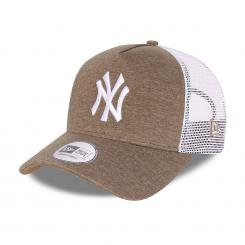 Jersey Trucker New York Yankees