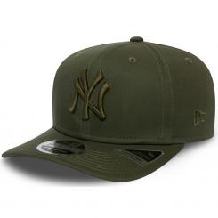 League Essential 9Fifty Stretch Snap New York Yankees