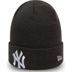 League Essential Wintermütze New York Yankees