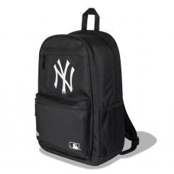 Delaware Rucksack New York Yankees