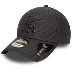 Mono 9FORTY Cap New York Yankees