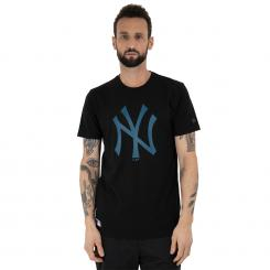 Seasonal T-Shirt New York Yankees