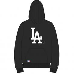 Seasonal Team Logo Hoody LA Dodgers
