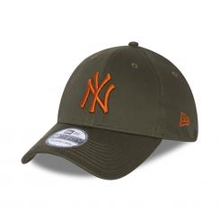 League Essential 39Thirty New York Yankees