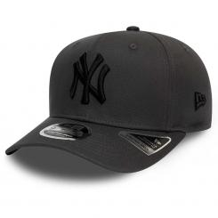 Tonal Stretch 9FIFTY Cap New York Yankees