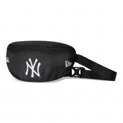 Mini Gürteltasche New York Yankees